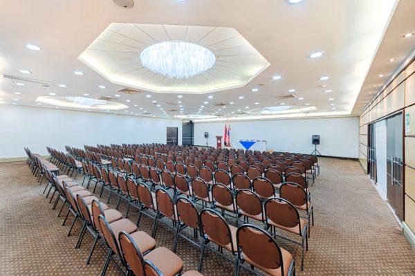 Event rooms in Cucuta