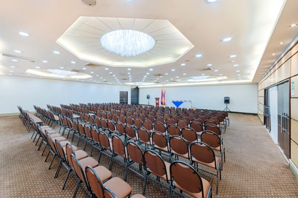 Event rooms in Cucuta